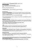 ***Final DS Velkomstmappe 2009-10 nyeste - Dansehallerne - Page 7