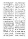 1981 - 4 - Siirtolaisuusinstituutti - Page 4