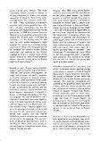 1981 - 4 - Siirtolaisuusinstituutti - Page 5