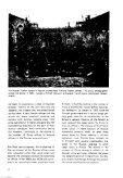 1981 - 4 - Siirtolaisuusinstituutti - Page 6