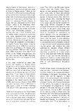 1981 - 4 - Siirtolaisuusinstituutti - Page 7