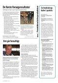Kvæg Nyt nr. 23 - 2011 - Videncentret for Landbrug - Page 2