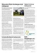 Kvæg Nyt nr. 23 - 2011 - Videncentret for Landbrug - Page 3