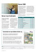 Kvæg Nyt nr. 23 - 2011 - Videncentret for Landbrug - Page 4