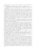 met magere Hein op de bumper.pdf - Page 2