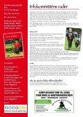 Kindskallet 2012 - Kind Brukshundklubb - Page 2