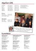 Kindskallet 2012 - Kind Brukshundklubb - Page 4