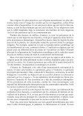 brochure (pdf) - Lutte Ouvrière - Page 4