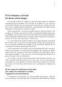 brochure (pdf) - Lutte Ouvrière - Page 6