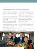 Årsberetning 2006/2007 - Vanførefonden - Page 7