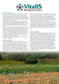 Vitalis netherlandsPDF - Enza Zaden - Page 2