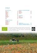 Vitalis netherlandsPDF - Enza Zaden - Page 3