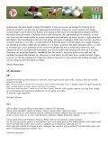 Resultater fra Fyens Stiftstidende Indestævne - Tarup Paarup ... - Page 2