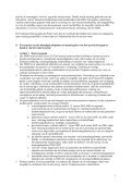 Nationaal Bestuursakkoord Water - Interprovinciaal Overleg - Page 3