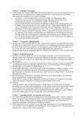 Nationaal Bestuursakkoord Water - Interprovinciaal Overleg - Page 5