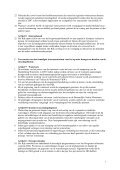 Nationaal Bestuursakkoord Water - Interprovinciaal Overleg - Page 6