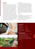 Bekijk voorbeeld - Page 3
