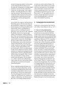 Aanleg of aan te leren - hetkind - Page 2