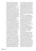 Aanleg of aan te leren - hetkind - Page 3