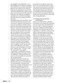 Aanleg of aan te leren - hetkind - Page 4