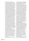 Aanleg of aan te leren - hetkind - Page 5