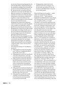 Aanleg of aan te leren - hetkind - Page 6