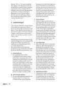 Aanleg of aan te leren - hetkind - Page 7