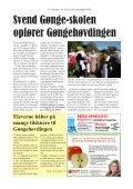 Fibernet til Lundby - Syvsogne.dk - Syv Sogne - Page 7