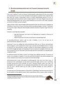 Hfst. 4   Deel 1 - Vlaams Paardenloket - Page 4
