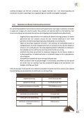 Hfst. 4   Deel 1 - Vlaams Paardenloket - Page 5