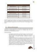 Hfst. 4   Deel 1 - Vlaams Paardenloket - Page 6