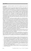 Verantwoord beleggen in verzekeringsmaatschappijen - Ethiek en ... - Page 3
