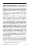 Verantwoord beleggen in verzekeringsmaatschappijen - Ethiek en ... - Page 4