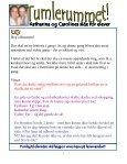 2007 - nummer 7 - Kildeskolen - Page 3