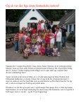 2007 - nummer 7 - Kildeskolen - Page 5