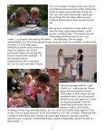 2007 - nummer 7 - Kildeskolen - Page 6