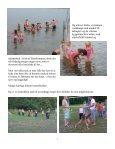 2007 - nummer 7 - Kildeskolen - Page 7