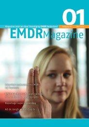 Interview onderzoekers EMDR bij Psychose EMDR bij chronische ...