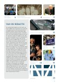 Fraters CMM 2012 1 - Page 3