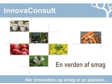 smagstest som redskab - lisbeth ankersen, innovaconsult.pdf