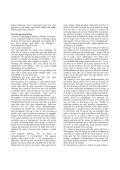 Pibens røgt og pleje - Page 2