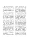 Pibens røgt og pleje - Page 6