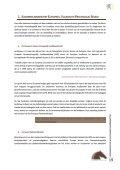 Overheidssteun hoofdstuk 2 - Vlaams Paardenloket - Page 3