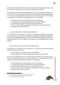 Overheidssteun hoofdstuk 2 - Vlaams Paardenloket - Page 4
