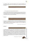 Overheidssteun hoofdstuk 2 - Vlaams Paardenloket - Page 5