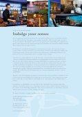 SALESmagazine bestaat 1 jaar! - Page 2