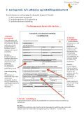 Vejledning til praktikkens papirer - University College Sjælland - Page 3