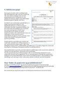 Vejledning til praktikkens papirer - University College Sjælland - Page 6