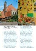 Stap door de Oosterparkwijk Stap voor - Page 6