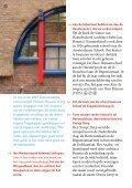 Stap door de Oosterparkwijk Stap voor - Page 7